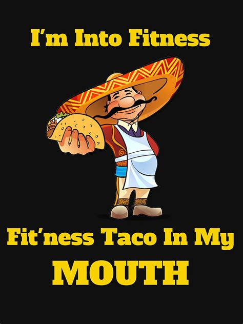 tacos taco tuesday taco shirt taco funny taco shirt
