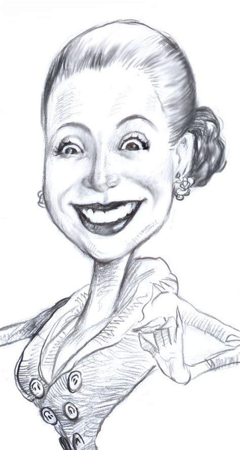 imagenes de up la caricatura caricaturas archivo peronista