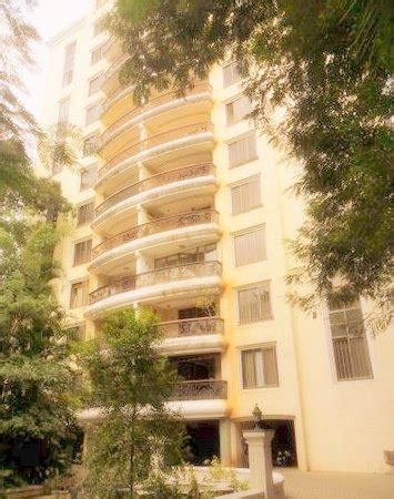 parakh house boat club road sangamvadi pune maharashtra for sale 3 5 bedroom penthouse in boat club road