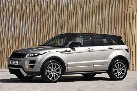 jaguar land rover embarks on new hybrid and battery