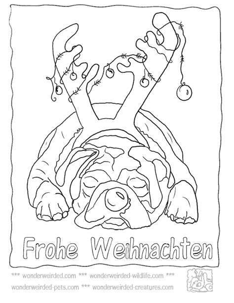 coloring pages of christmas list german christmas coloring pages coloring home