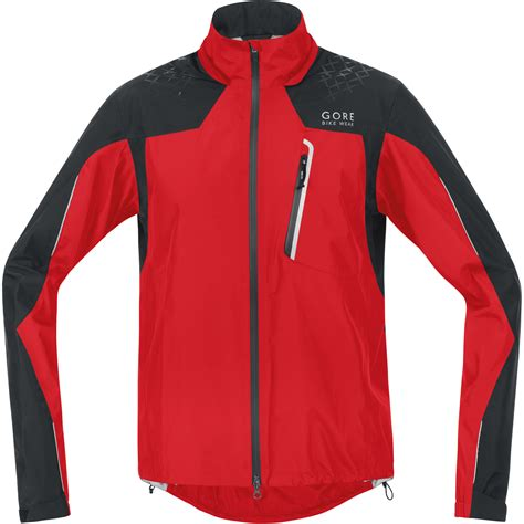 gore tex mtb jacket wiggle gore bike wear alp x 2 0 gore tex active shell