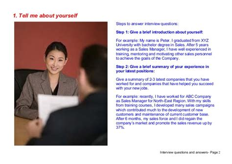 executive assistant interview questions executive assistant