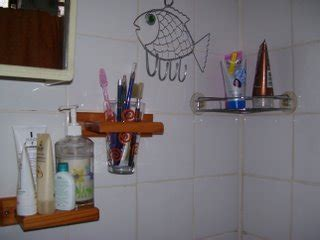 my bathroom world the smallest bathroom in the world