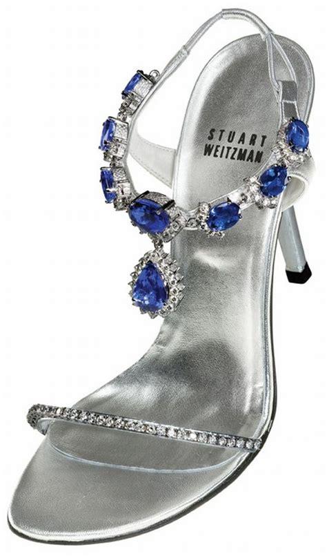 most expensive shoes for most expensive shoes for