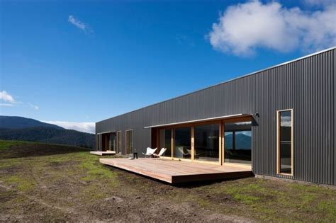 Modern Sheds Australia by Simple Clean Modern Home In Australia Http Www