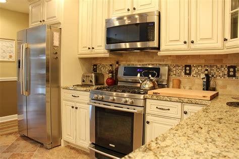 Kitchen Appliances New Jersey | uncategorized kitchen appliances new jersey wingsioskins