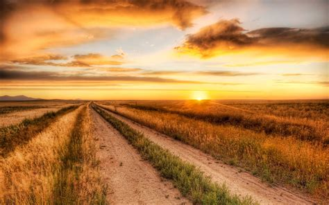 inspirational thursday country roads at home with jemma