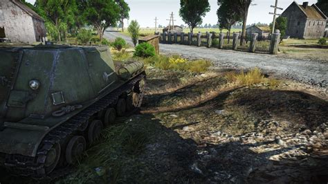 War Thunder Vehicle Giveaway - gaijin celebrates with war thunder giveaways curse