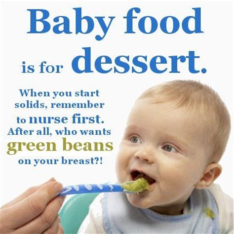 Baby Milk Meme - 93 best images about breastfeeding memes and infographics