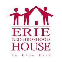 erie neighborhood house erie neighborhood house one good deed chicago