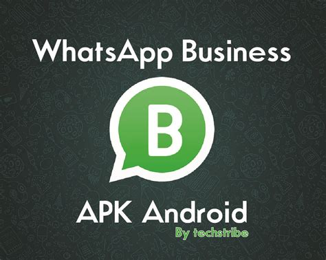 tutorial whatsapp sniffer apk whatsapp archives techstribe