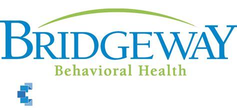 Behavioral Health Licenses Detox Facility by Treatment Centers Missouri 800 603 2979