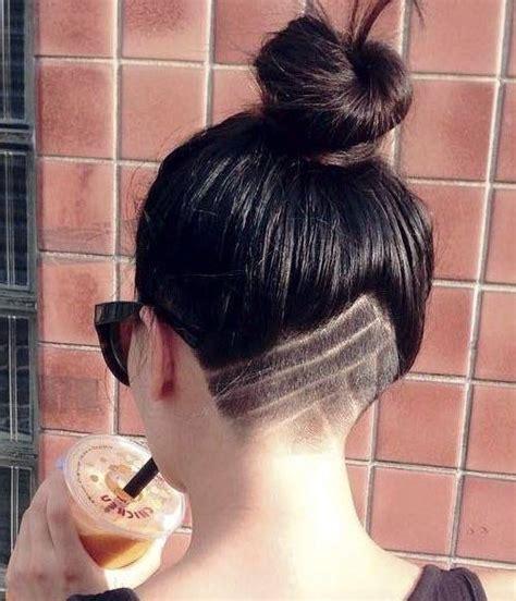 fotos tatuajes instagram tatuajes de pelo la nueva tendencia de las chicas en