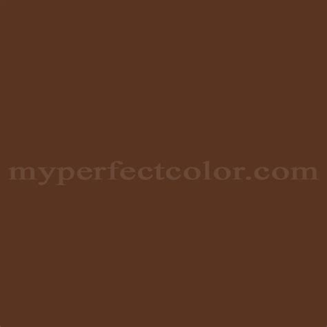 ral ral8011 nut brown match paint colors myperfectcolor