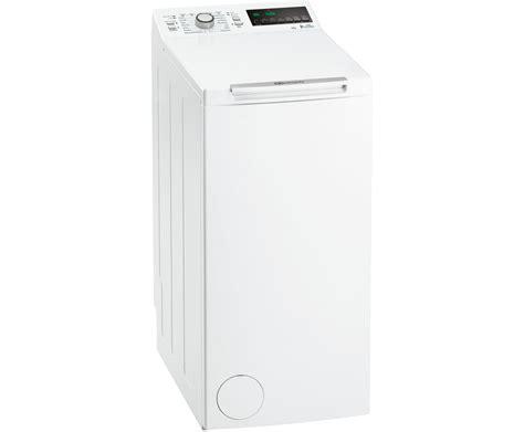 waschmaschine mengenautomatik sinnvoll bauknecht wat prime 752 ps toplader waschmaschine 7 kg a