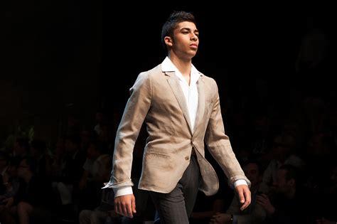 dolce models dolce gabbana men s s 2013 models com mdx