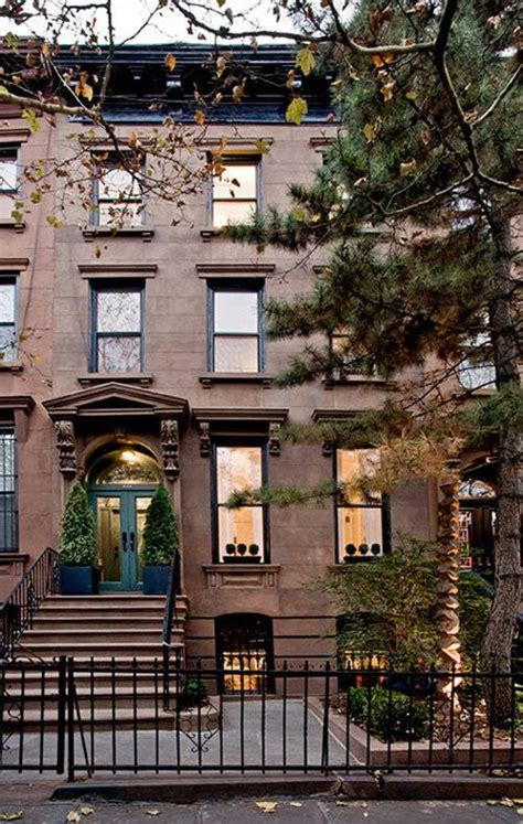 29 best images about west brownstone on