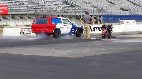turbo jeep turbo 4 0l jeep xj r runs 12 99 100mph
