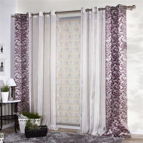 cortinas confeccionadas las 25 mejores ideas sobre cortinas confeccionadas en