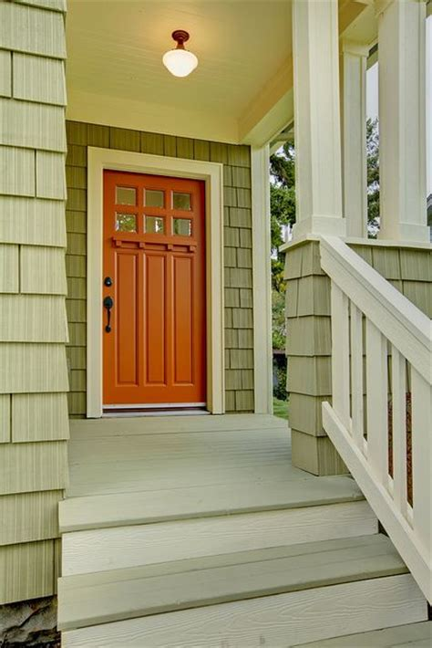 green house door color 1000 ideas about house shutter colors on pinterest