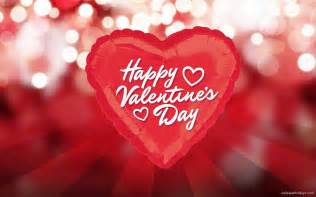 Valentinesday by Happy Valentines Day Friends Quotes Quotesgram
