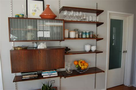 Floating Cabinets by Floating Shelves Homeintheheights