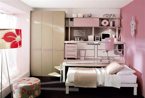 lit mezzanine avec bureau conforama lit fille conforama cool fabuleux bureau ado fille