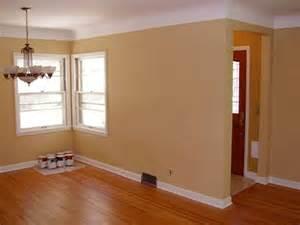 interior painting exterior painting jamison pa
