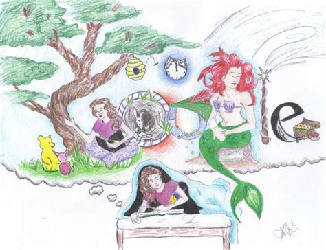 doodle 4 help doodle 4 by neverforgethem14 on deviantart