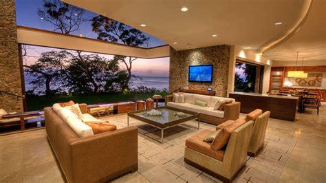 villa de luxe 224 hawa 239 par arri lecron d 233 coration
