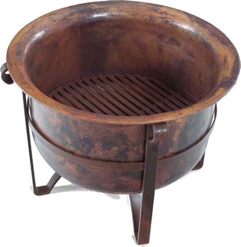 Copper Pit 78 Best Images About Wood Burning And Gas Pits On