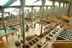 libreria di alessandria mediterraneo foto stock 791 775 mediterraneo immagini