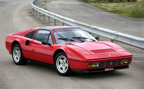 ferrari classic models old and beautiful ferrari car pictures and wallpapers