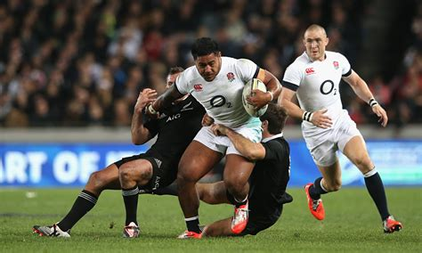 manu tuilagi bench england task manu tuilagi to terrorise from the wing