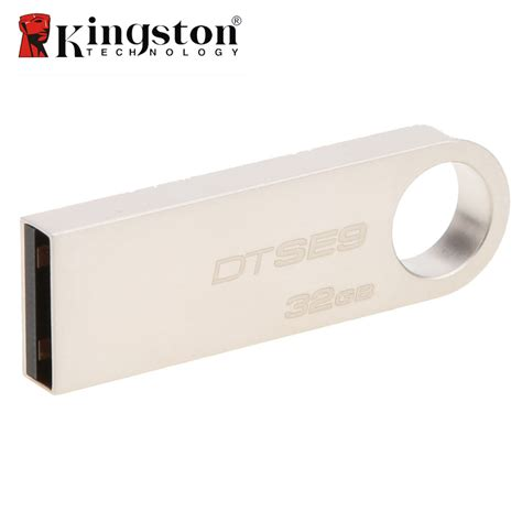 Usb Kingston kingston usb flash drive