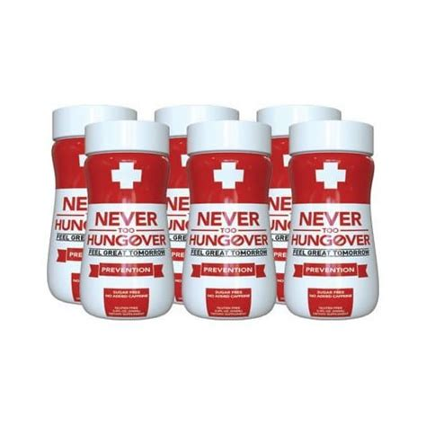 best hangover drink hangover prevention drink the plunge