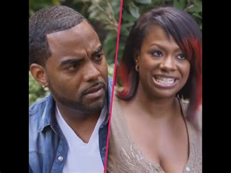 kandi burruss hair line kandi burruss hair line 93 best images about the real