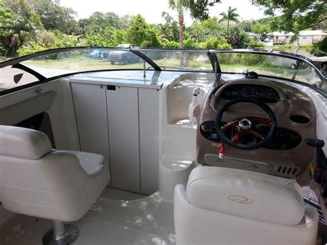 craigslist used boats florida keys florida keys boats by dealer craigslist 2017 2018 2019