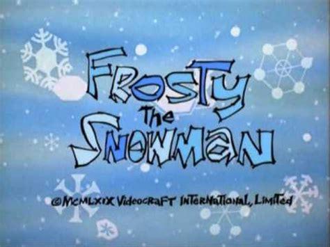 frosty the snowman brenda lee mp3 brenda frosty the snowman lyrics