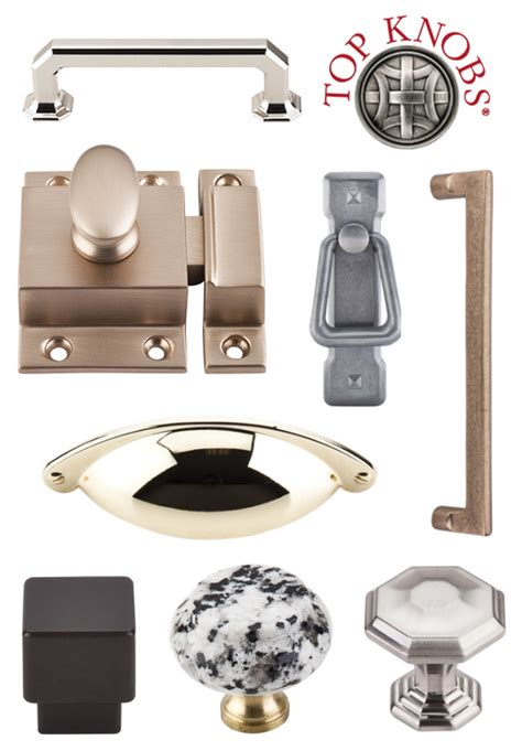 top knobs cabinet hardware quality decorative hardware top knobs simplified bee