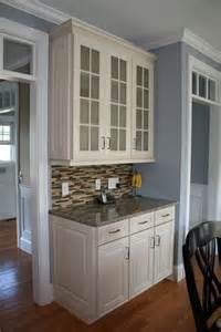 waypoint kitchen cabinets pin by patti foxworthy hendrix on waypoint cabinetry
