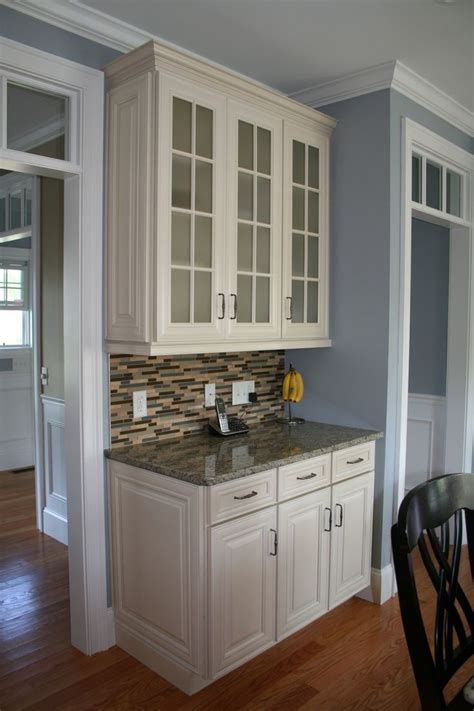 waypoint cabinets pin by patti foxworthy on waypoint cabinetry