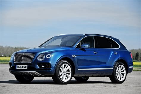 bentley bentayga wallpaper bentley bentayga hd wallpaper and background image