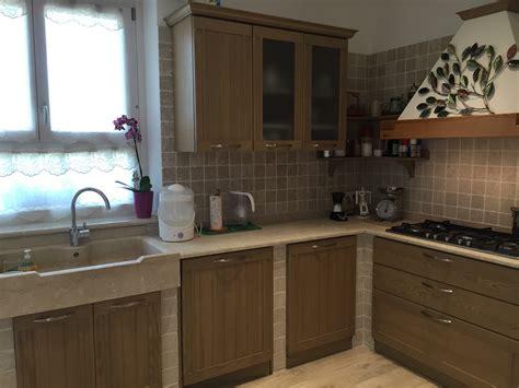 lavelli per cucina in muratura lavelli in muratura
