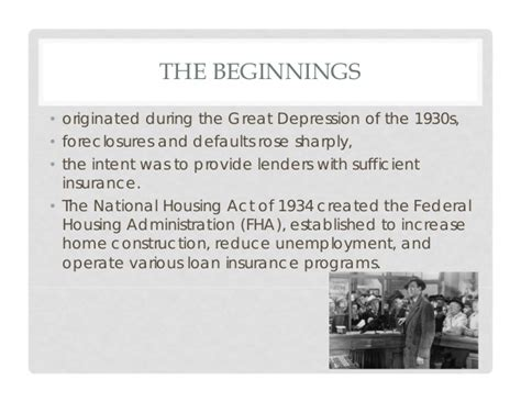 federal housing loan programs federal government housing loans 28 images federal home loan bank of atlanta