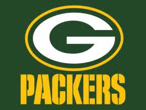 green bay packers home page green bay packers nfl football team located bestofhouse