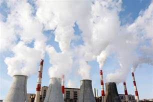 Air Quality Is Technology The Answer To Waste And Pollution Challenges