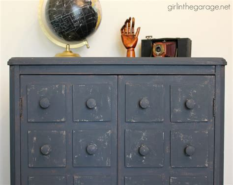 Diy Apothecary Cabinet by Faux Apothecary Cabinet Pottery Barn Inspired Makeover