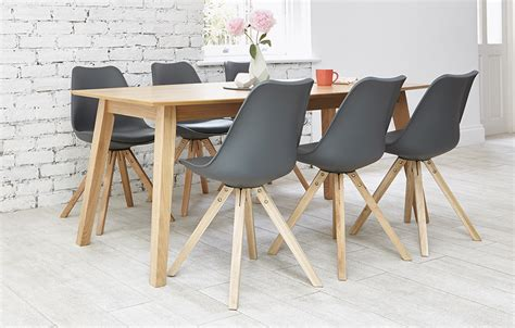 6 seater dining sets grey home furniture out grey designer dining set 6 seats home furniture out out